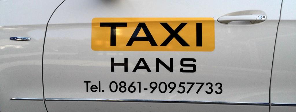 taxi-hans.de